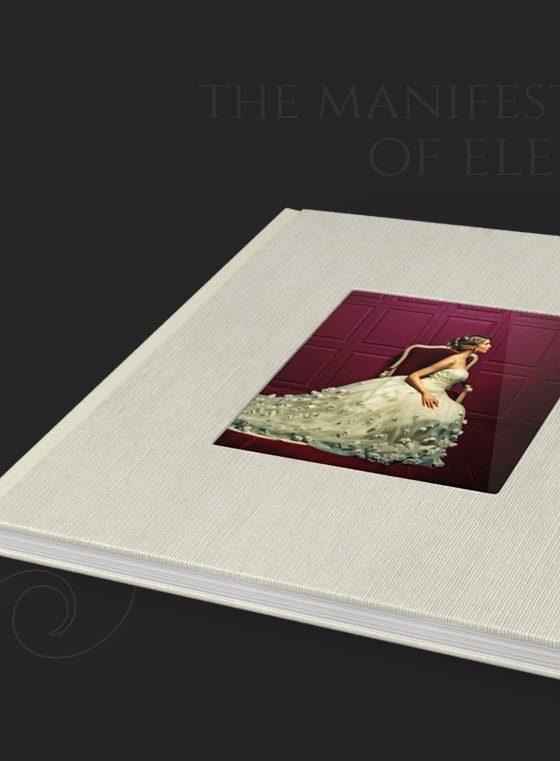fotókönyv készítés online