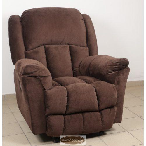 relax fotelek