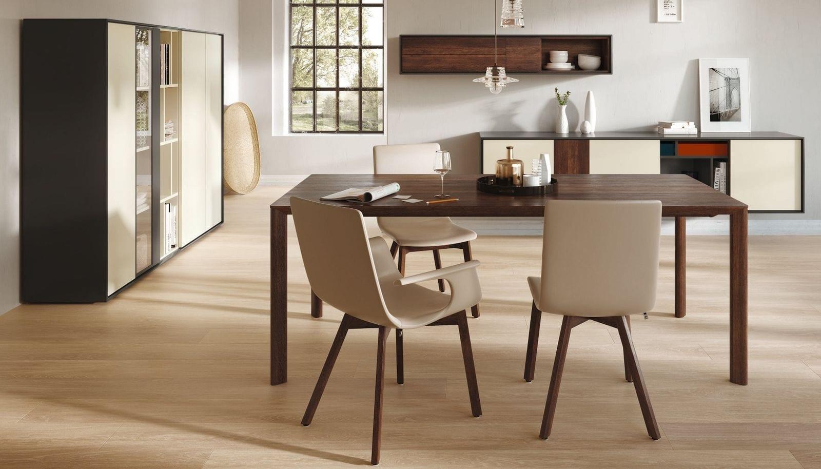design étkezőasztal