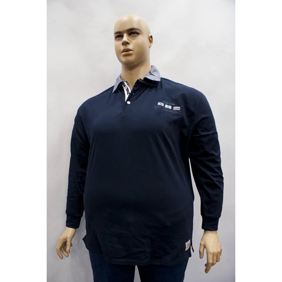 férfi pulóver webáruház